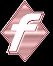 Fleischer Logo