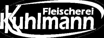Fleischerei Kuhlmann Logo